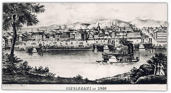 1830-cincinnati-waterfront