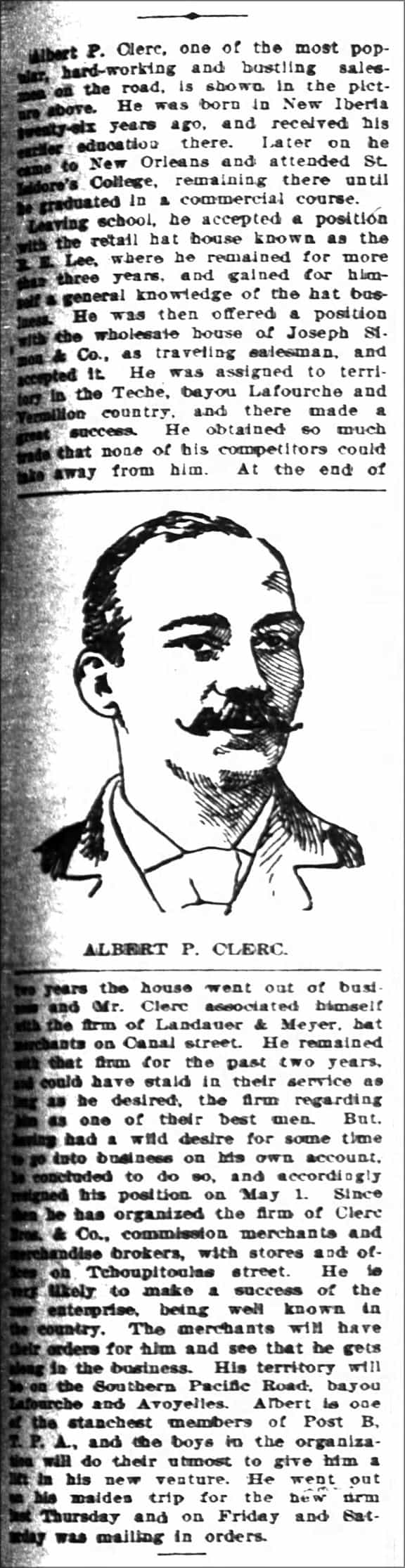 AlbertClerc_The_Times_Picayune_Mon__May_10__1897_
