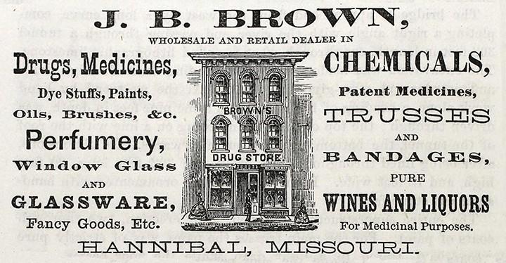 BrownAd1871
