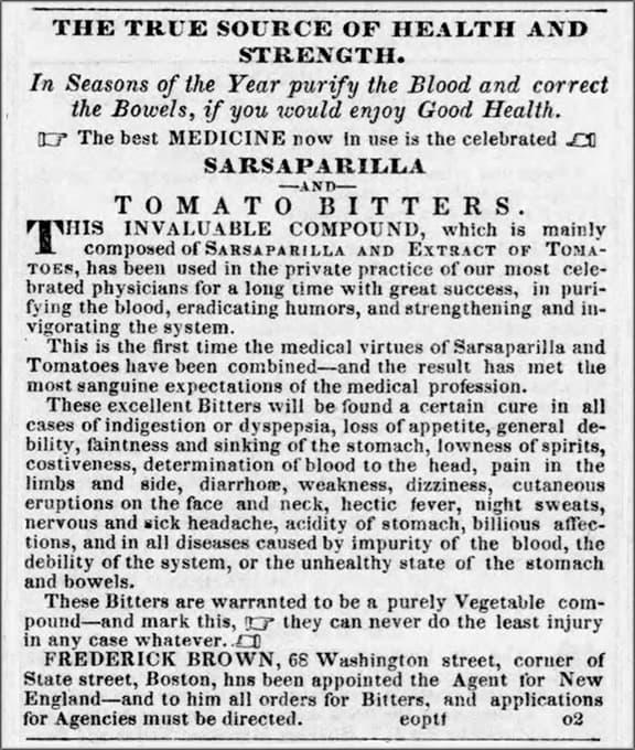 BrownsTomsars_Boston_Post_Thu__Oct_14__1841_