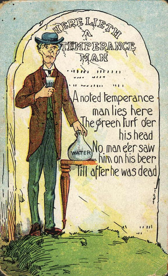 Here_lieth_a_temperance_man_--_cartoon