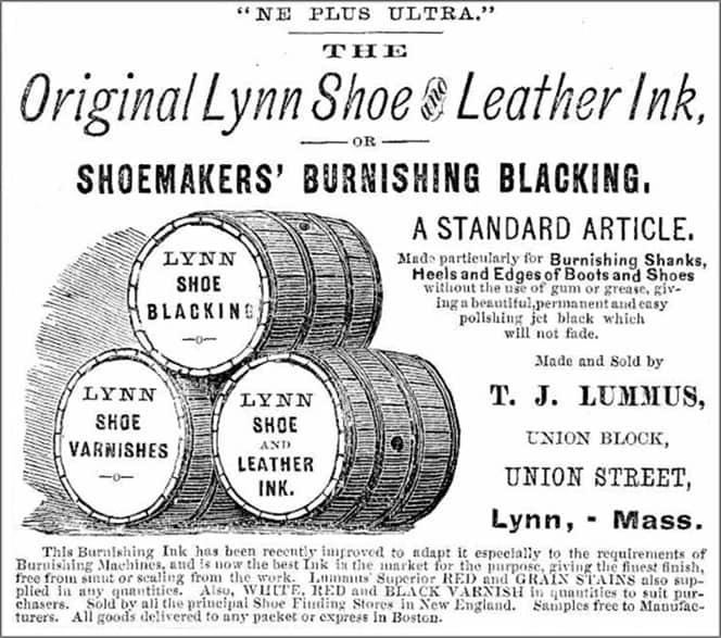 Lummus1880Ad