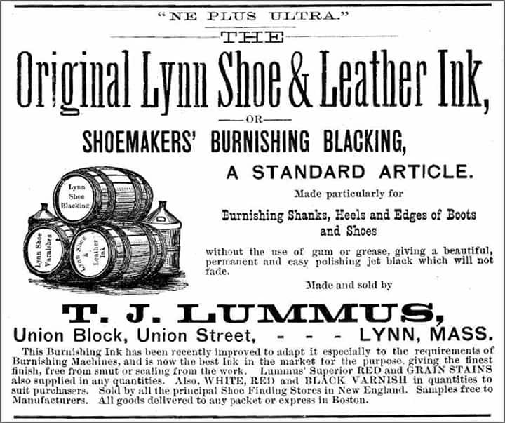 Lummus1883Ad