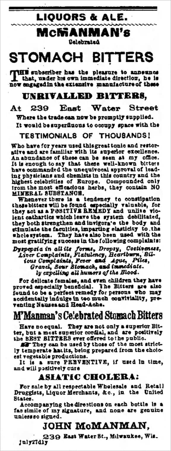 McManMans_The_Daily_Milwaukee_News_Tue__Jan_8__1867_