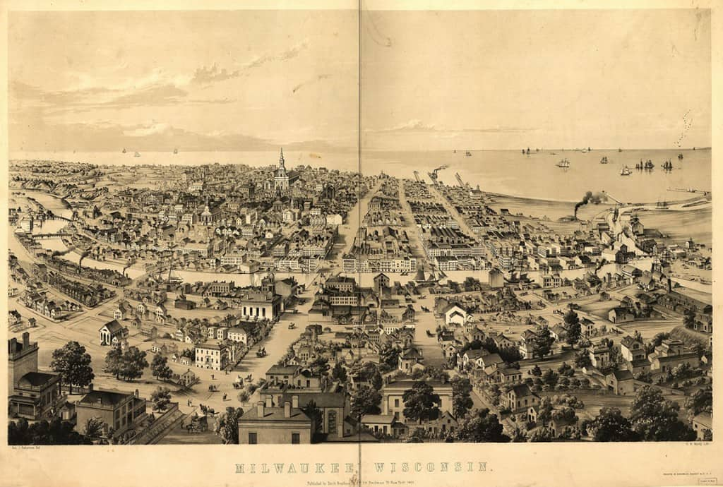 Milwaukee_1858_16