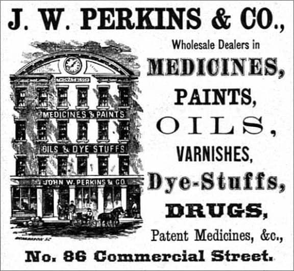 PerkinsAd1869