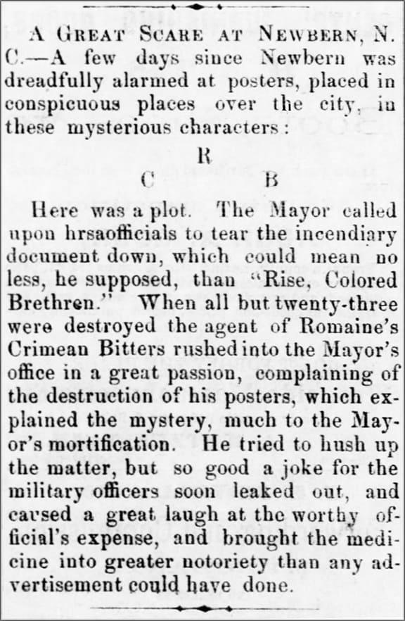 RCB_The_Daily_Kansas_Tribune_Sat__Sep_2__1865_