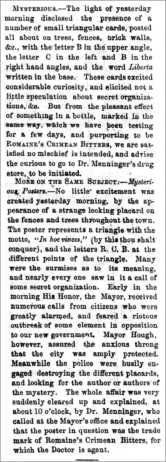 RCB_The_New_Berne_Times_Thu__Jul_13__1865_