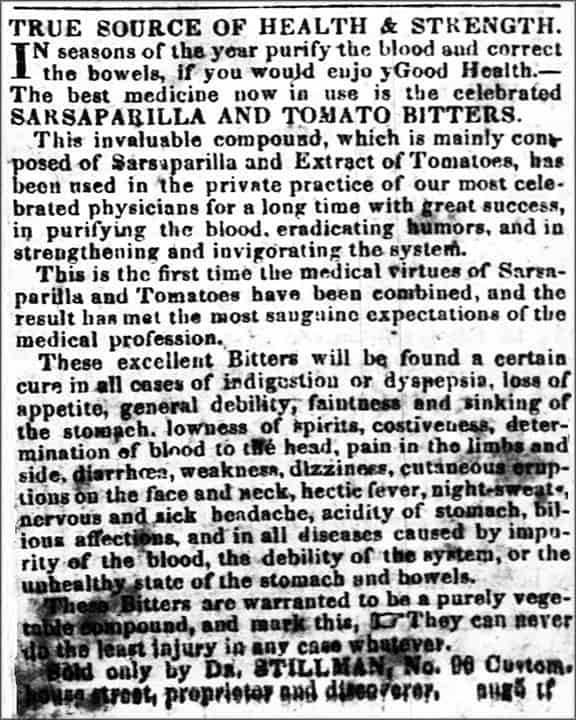SarsandTomato_The_Times_Picayune_Sat__Aug_13__1842_