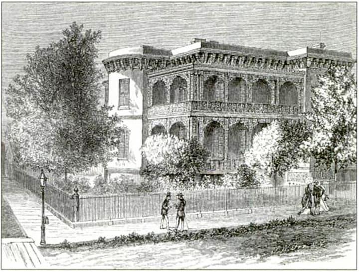 SchmidtResidenceNOLA1873