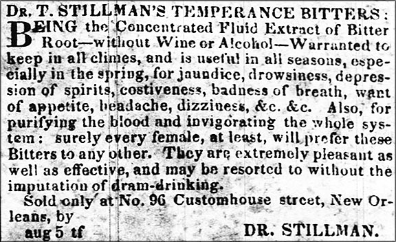 Stillmans2_The_Times_Picayune_Tue__Aug_16__1842_