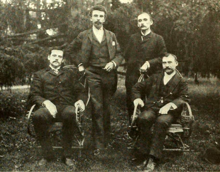 American_Mutoscope_and_Biograph_Founders_1895