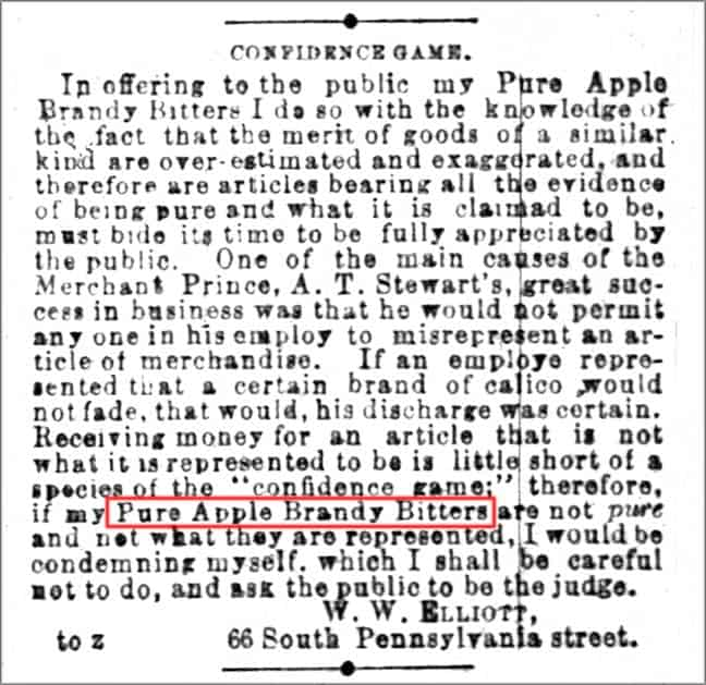 AppleBrandyBitters_The_Indianapolis_News_Mon__Jul_30__1877_