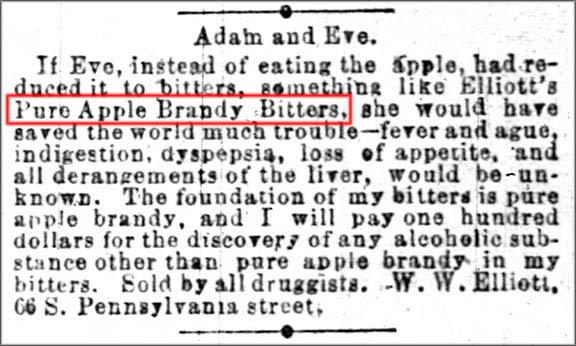 AppleBrandyBitters_The_Indianapolis_News_Wed__Jul_11__1877_