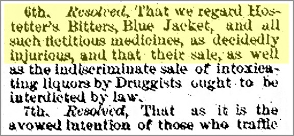 BlueJacket_The_Cambridge_City_Tribune_Thu__Feb_8__1872_