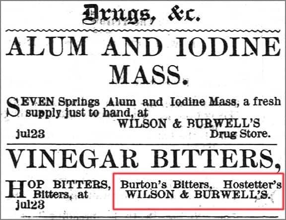BurtonsBitters_Daily_Charlotte_Observer_Fri__Jul_25__1879_