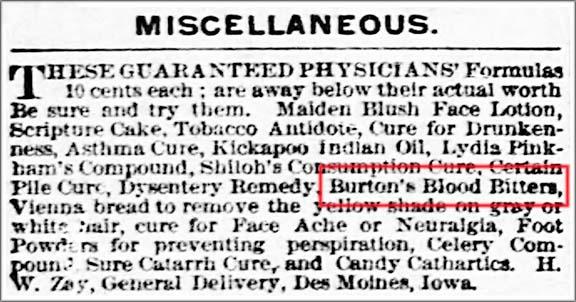 BurtonsBloodBitters_The_National_Tribune_Thu__Nov_12__1903_