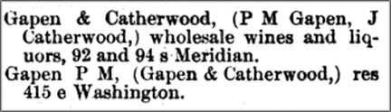 CatherwoodListing1872