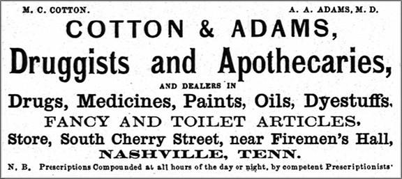 Cotton&Adams_1866