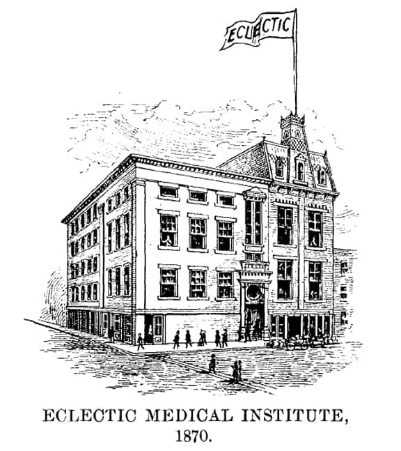 EclecticMedicalCollege1872r