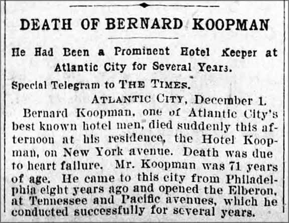 KoopmanDeath_The_Times_Mon__Dec_2__1895_