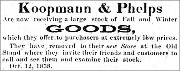 Koopmann&Phelps_The_Charlotte_Democrat_Tue__Oct_26__1858_