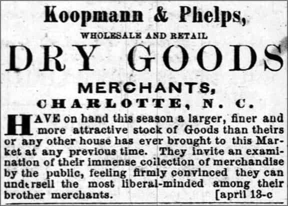 Koopmann&Phelps_The_Evening_Bulletin_Fri__Aug_9__1861_