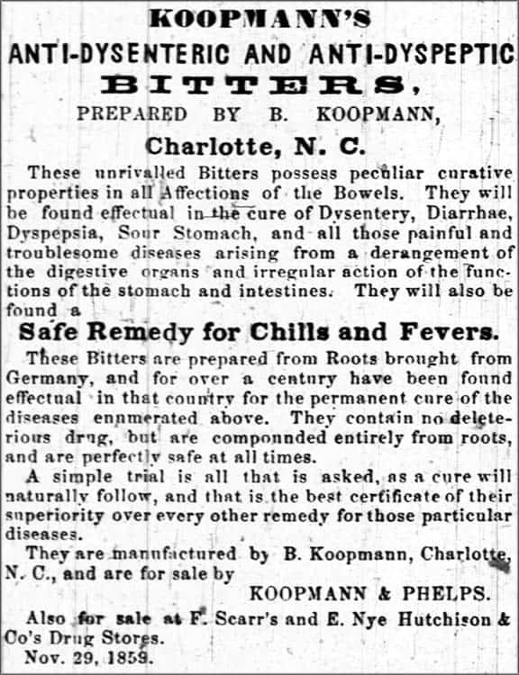 Koopmanns_The_Charlotte_Democrat_Tue__Mar_13__1860_