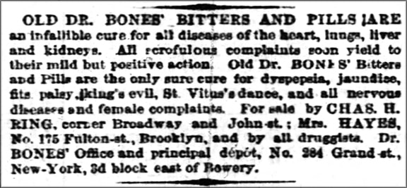 OldDrBones_The_New_York_Times_Sat__Apr_25__1857_