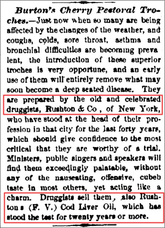 Rushton's_Decatur_Weekly_Republican_Thu__Jan_12__1871_