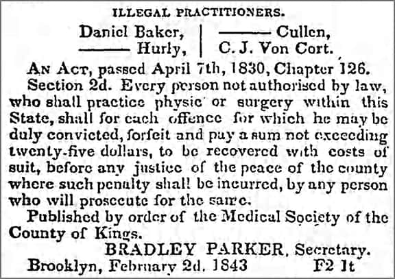 VonCortIllegal_The_Brooklyn_Daily_Eagle_Thu__Feb_2__1843_