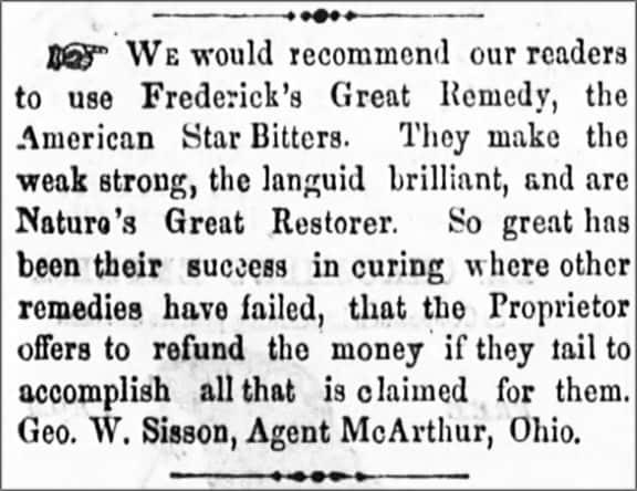 AmStarBit_The_Vinton_Record_Thu__Aug_1__1867_