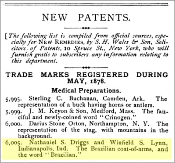 BSB_Patent