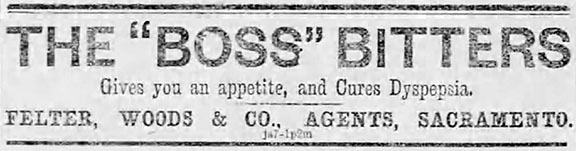 BossBitters_The_Record_Union_Mon__Mar_10__1884_
