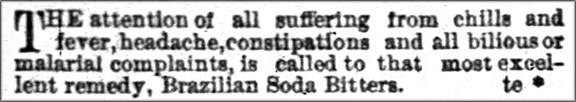BrazilianSodaBitters_The_Indianapolis_News_Wed__Aug_28__1878_