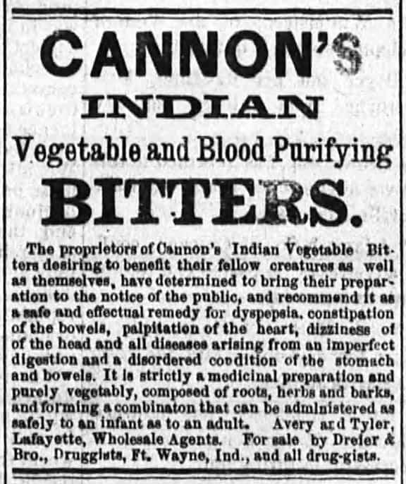CannonsIndianBitters_Fort_Wayne_Daily_Gazette_Mon__Nov_17__1879_