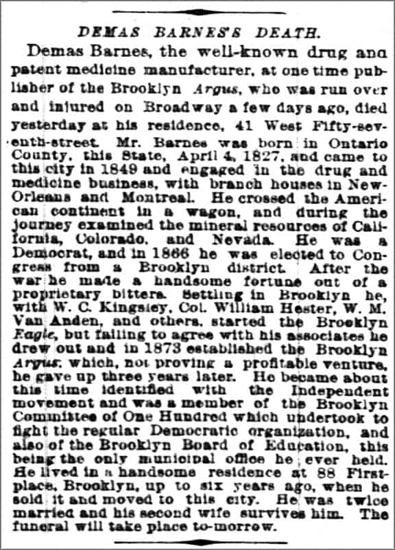 DemasBarnesObit_The_New_York_Times_Wed__May_2__1888_