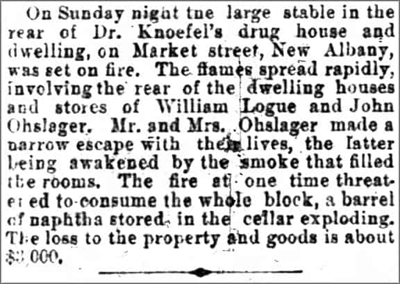 Fire_The_Indianapolis_News_Tue__Dec_13__1881_
