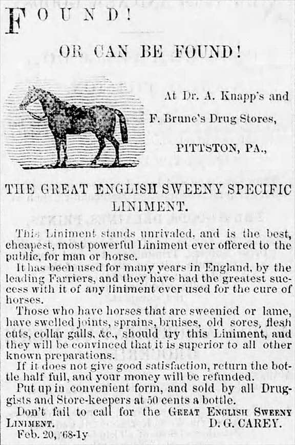 GESS_Pittston_Gazette_Thu__Mar_19__1868_