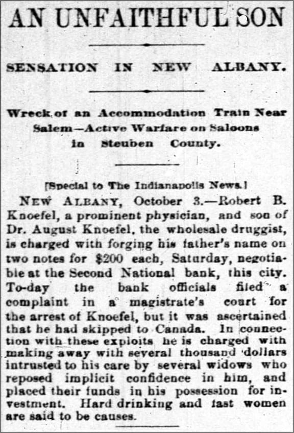 Knoefel_The_Indianapolis_News_Mon__Oct_3__1887_