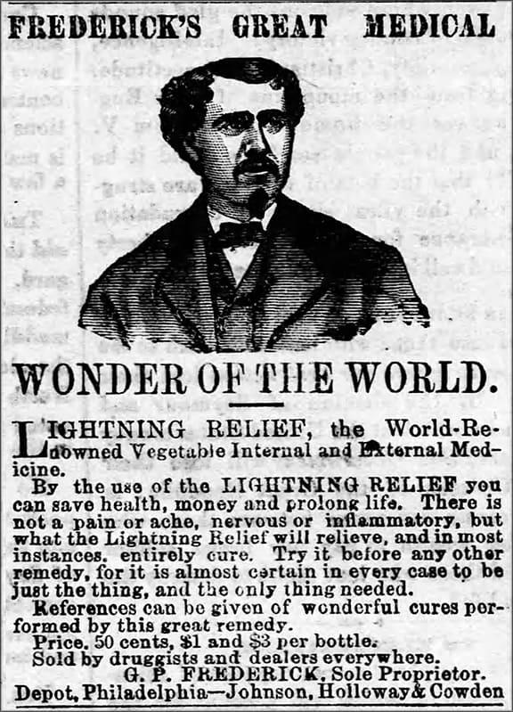 LightningReliefHarrisburg_Telegraph_Wed__Sep_2__1868_