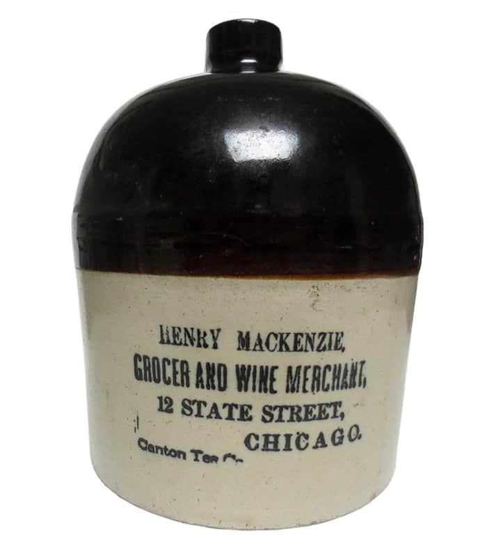 MackenzieJugR