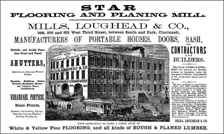 StarPlaning_1867