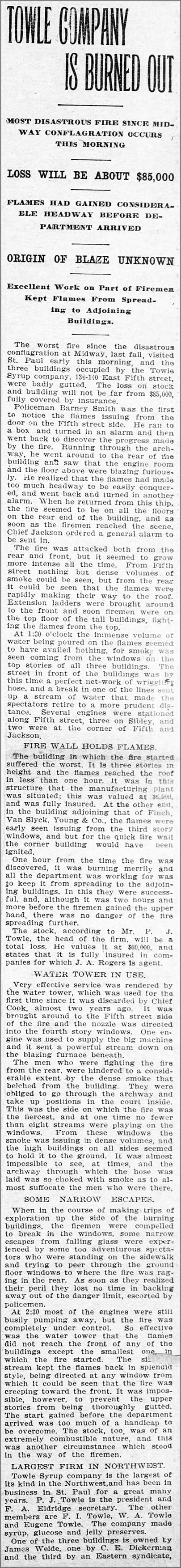 TowleBurnedOut_r__The_Saint_Paul_Globe_Tue__Apr_2__1901_