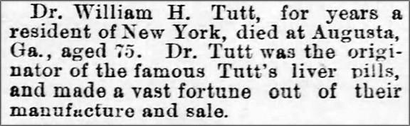 TuttDeath_The_Newton_Enterprise_Fri__Mar_25__1898_