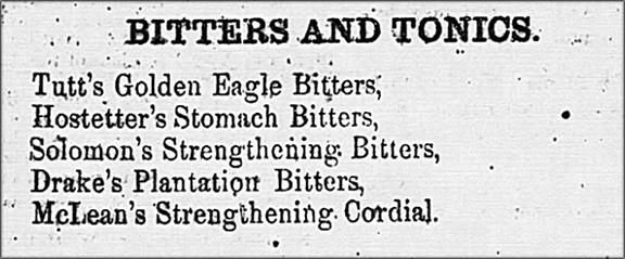 Tutts_Edgefield_Advertiser_Thu__Oct_31__1872_