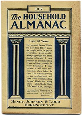 household_almanac_1917