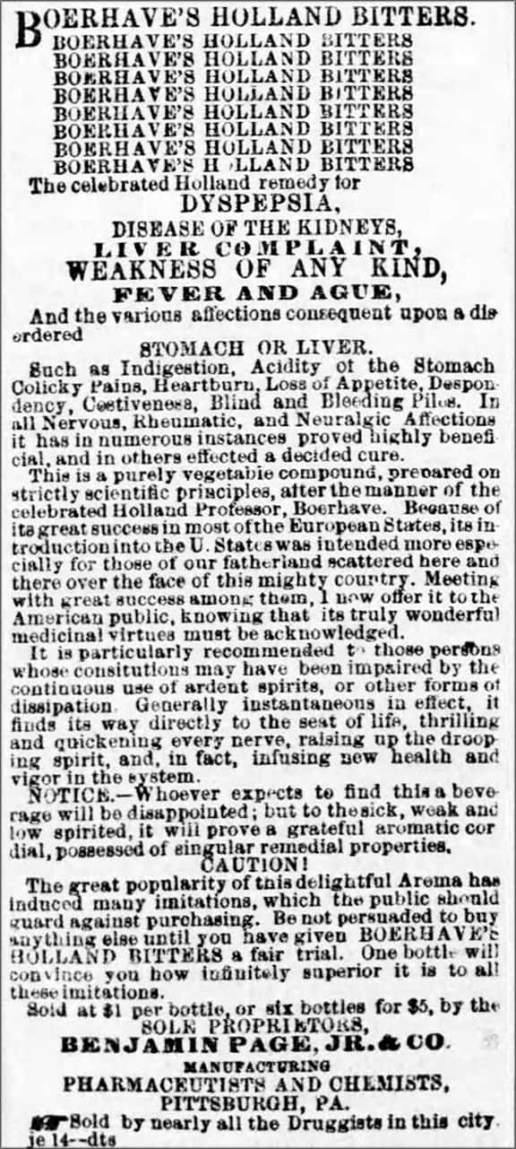 Boerhaves_Richmond_Dispatch_Wed__Nov_10__1858_
