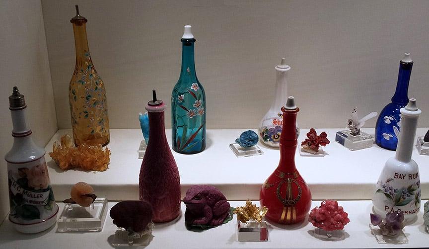 Bottles&MineralsTucson4