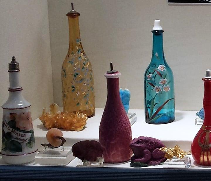 Bottles&MineralsTucson8